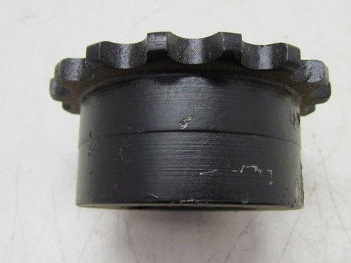 Link belt roller chain type flexible shaft coupling rc