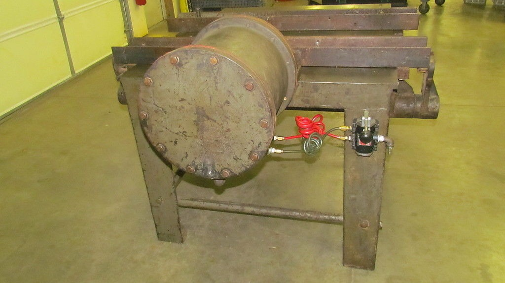 Popular Oliver Machinery Co Serial Number Registry  Scroll Saw