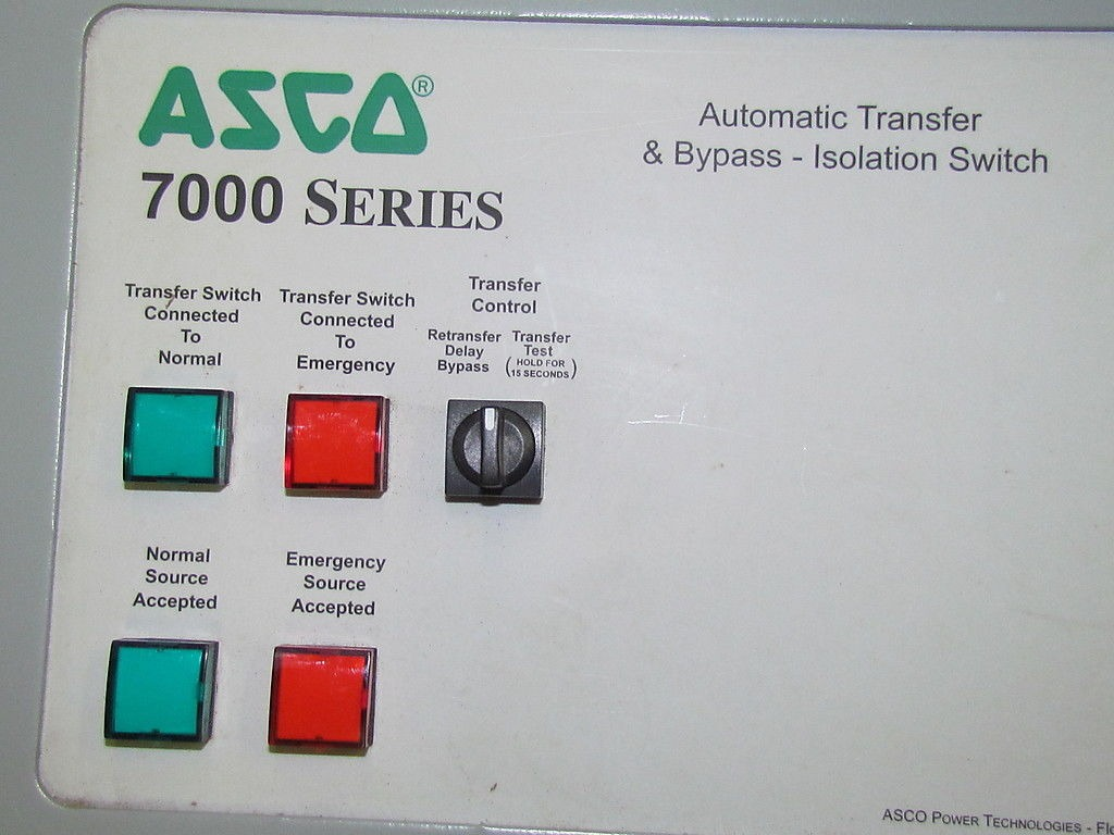 series 300 automatic transfer switches  asco automatic transfer switch  series 300 wiring diagram