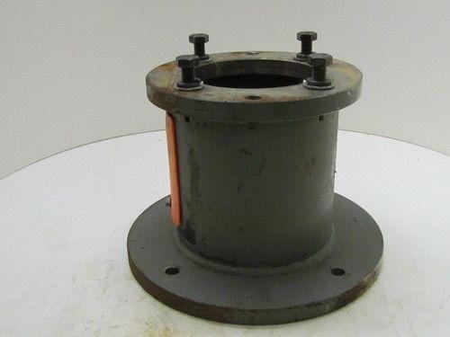 Magnalox Coupling Pump To Motor Mount Adaptor 284t