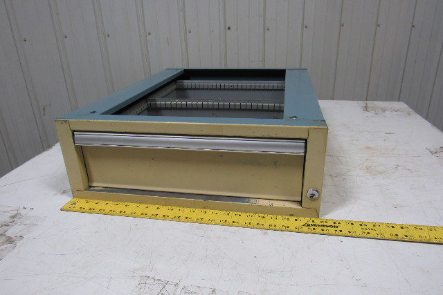skil flooring saw model 3601