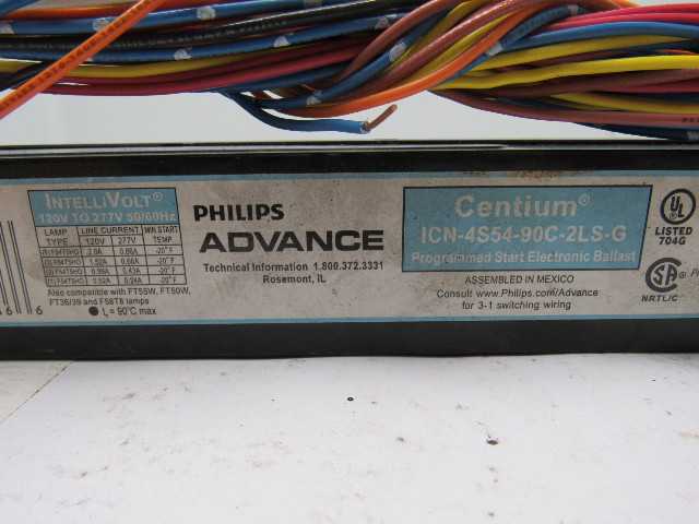 philips electronic ballast wiring diagram philips philips advance ballast wiring solidfonts on philips electronic ballast wiring diagram