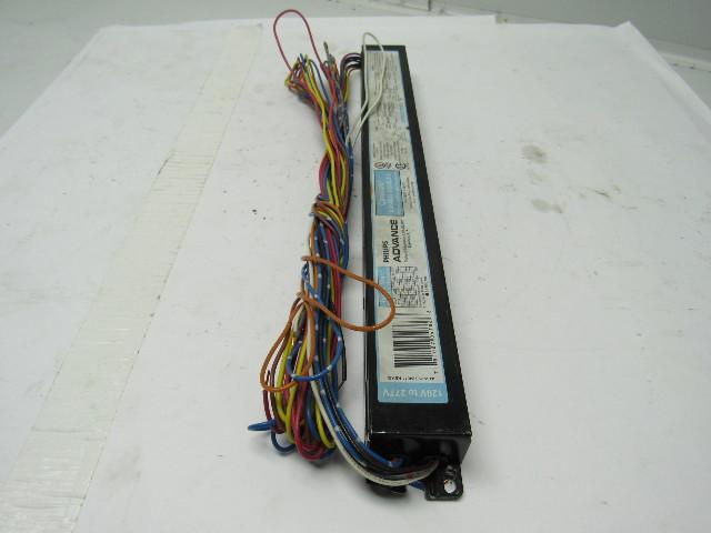 centium icn 4s54 90c 2ls g wiring centium image philips advance icn 4s54 90c 2ls g programmed start electronic on centium icn 4s54 90c 2ls f54t5ho ballast wiring diagram
