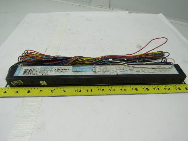 centium icn s c ls g wiring centium image philips advance icn 4s54 90c 2ls g programmed start electronic on centium icn 4s54 90c 2ls