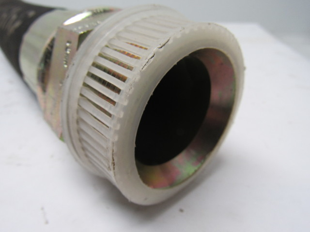 Petroleum hose fittings
