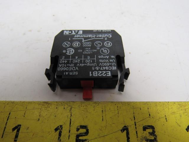 MCT2200 OPTOISOLATOR 5.3KV TRANS W//BASE 6 PIN DIP LOT OF 10