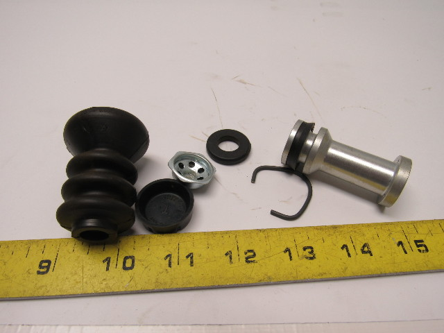 Unisource 54977A Hyster Forklift Master Cylinder Repair Kit