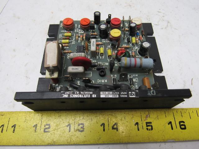 90 Volt Dc Motor Controller Bing Images