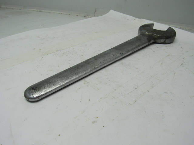 Armstrong 1013a 2 1 4 Quot Single Open End Spanner Wrench