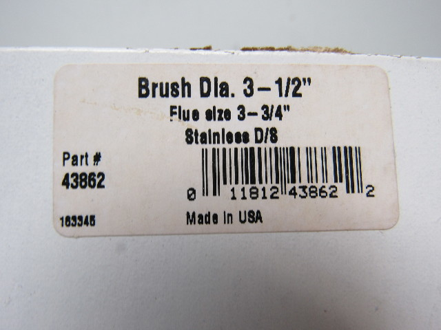 110708-schaefer-43862-stainless-steel-double-spiral-flue-brush-7-1-2-long-3-1-2-dia-12.jpg