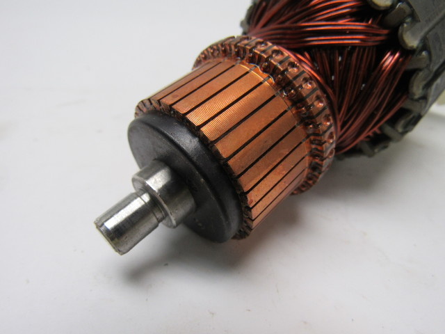 Replacement Motors For Dewalt Table Saws