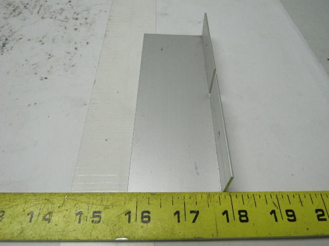 Wiremold Aluminum Raceway - Dolgular.com