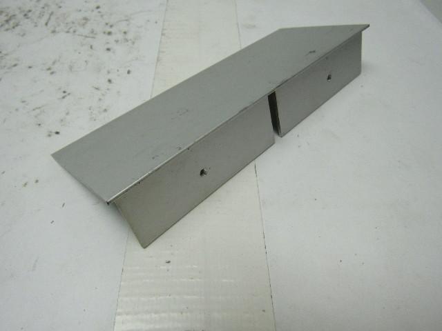 Aluminum Wiremold - Dolgular.com