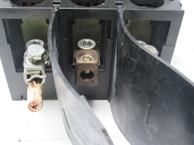 mitsubishi elektronics фото замок