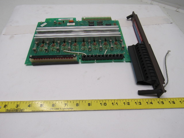 atmega128a auFind Component Your Electronic Components Superstore Hello Welcome #19