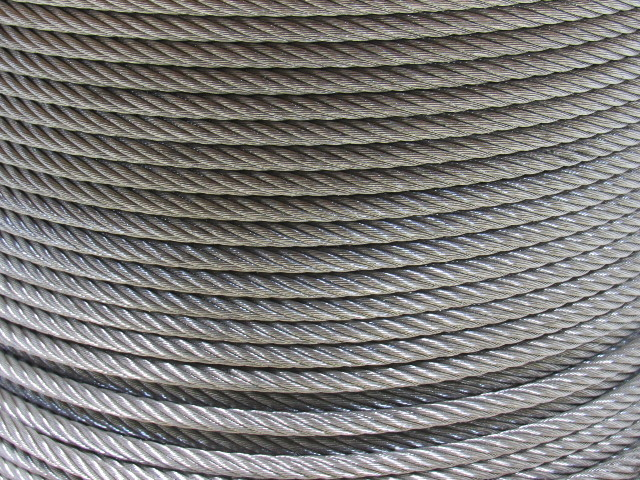 1 4 Wire Rope Capacity - Dolgular.com