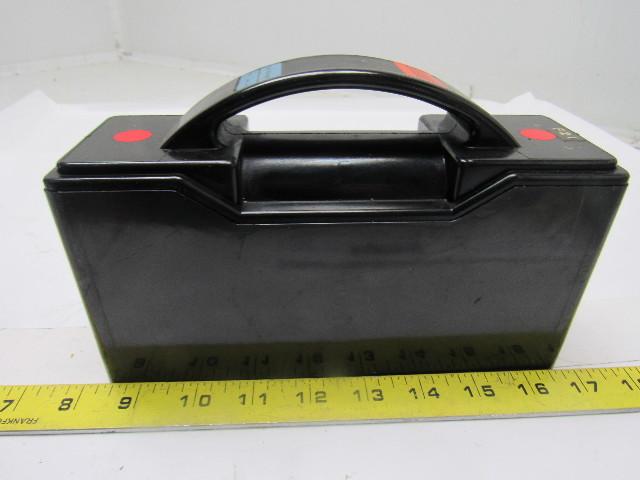 fuses fuse holders bullseye industrial s