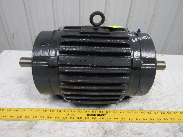 Awg ckkf 2hp double shaft vibration shaker electric motor for Electric motor shaft repair