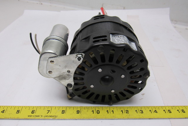 Chikee a50c423j trane replacement 11j31r04094 002 blower for Trane blower motor replacement