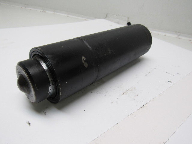 """Push To Connect Fittings >> Yale Electric Pallet Jack 4000Lb. Hydraulic Lift Cylinder 2-3/4"""" X 10"""" 
