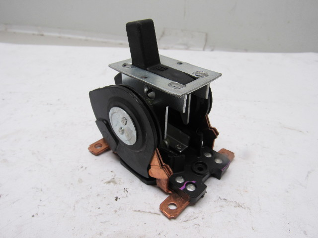 Lincoln Welders For Sale >> Lincoln Electric S7670 Line Switch TIG 275/375 Welder ...