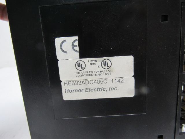 Diagram Using Mos Fet Moreover Overhead Crane Electrical Diagram On