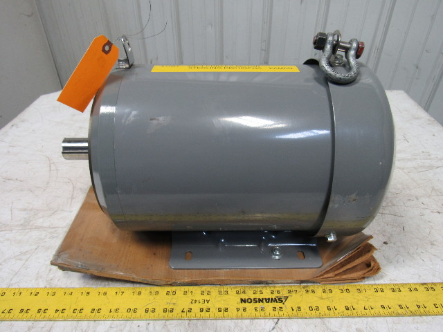 Electric motors for table saws for 1 hp electric motor for table saw