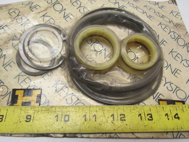 Keystone 10tg89 F79u 012 S Actuator Seal Repair Kit