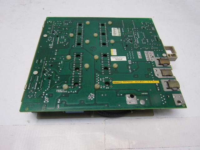 Resistors On A Circuit Board Postcard Zazzle