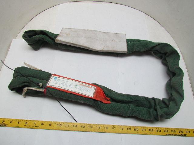 American Wire Rope & Sling ETPXC 1000 Slingmax 54\