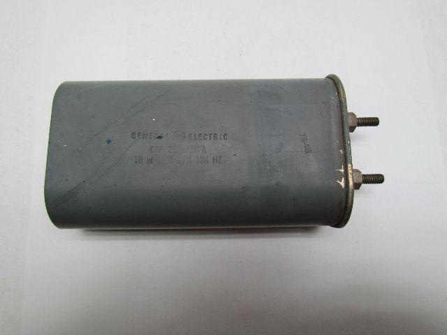 ренне электрические конденсаторы
