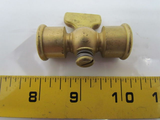 Hose Splicer 3 8x3 8  4200 6 6   Brass Fittings   Air Fittings in addition BLACK 8X3 8 AUTOMOTIVE TRIM SCREW  6 HEAD   K K Hardware additionally PARKER 90 Elbow 3 8x3 8 in    11K709 189PMTR6 6 6   Grainger additionally V403P 6 6 3 8x3 8  Female NPT Ground Plug Shutoff Valve Brass together with  furthermore HAM LET SS Male Elbow   Swagelok ref  SS 600 2 6   769L SS 3 8X3 8 further  in addition Galloup   3 8X3 8 B 600 1 6 MALE CONN SWAGELOK as well Parker Triple Lok 10 6 CTX S 10 6CTX S 5 8x3 8  90 Degree Male also 6 6 by POWER PRODUCTS   Rubber Air Brake Conn W Spring 3 8x3 8 also Parker Triple Lok 169P 6 6 3 8x3 8  90 Degree Male Elbow Poly Tite. on 6 8x3 8