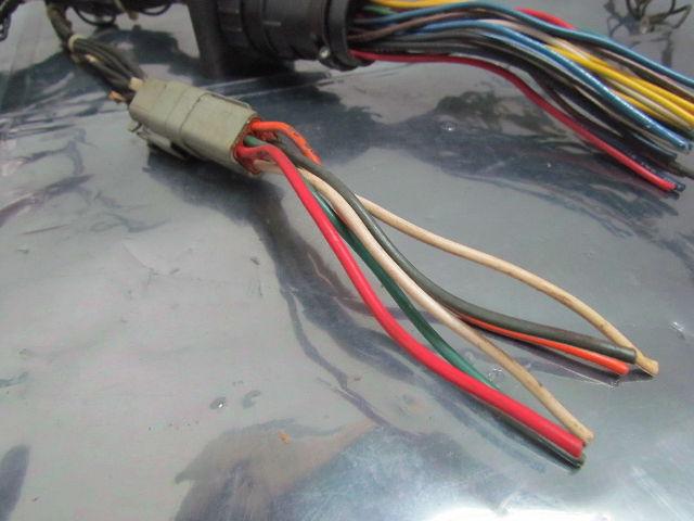 caterpillar wiring harness ewiring caterpillar wire harness home wiring diagrams