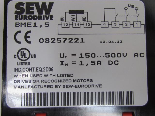 sew motor wiring impremedia net dc motor compressor