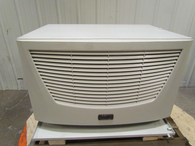 Rittal SK 3386140 Roof Mounted AC ...