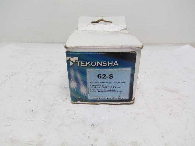 Tekonsha 62