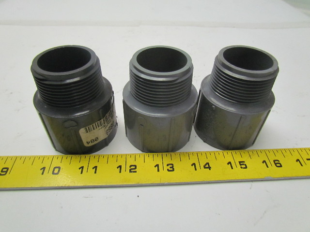 Spears c quot mptx slip socket adapter cpvc