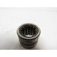 McGill MR12 MS 519613 Needle Roller Bearing Lot of 5