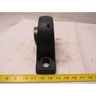 RHP 1060-55G 2 Bolt Pillow Block Bearing 55MM Bore MP7