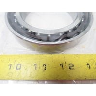 RHP 7015CTRDULP4 Super Precision Angular Contact Ball Bearing