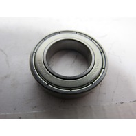 NSK 6903zz Metal Shielded Single Row Ball Bearing Lot of 2