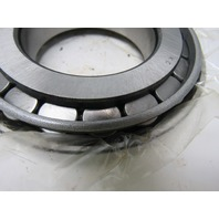 ZKL 30213A Single Row Tapered Roller Bearing 65x120x23mm New No Box Warranty