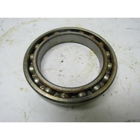 MRC 1912S Single Row Ball Bearing