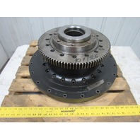 "Finn-Power A5-25 SB Top Turret Gear 96 Teeth 3-3/4"" Bore"