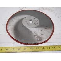 "12"" 150T 1"" Arbor Circular Saw Blade"