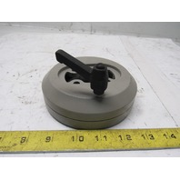 Rittal Support Arm swivel Coupling