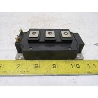 Powerex CM200DY-24NF Dual Modules IGBT