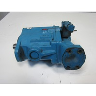 Vickers PVB29-LSFW-20 CC-11 29 USG Variable Inline Piston Pump 30GPM 3000PSI