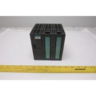Siemens 6ES7 314-6CF02-0AB0 PLC CPU314C-2DP