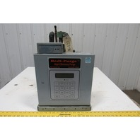 Redi-Purge PRG-11/123 C3 Chiller High Efficiency Purge Unit